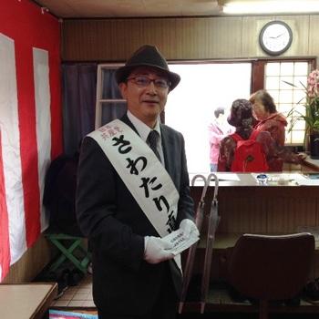いよいよ出発集会 2015-04-19.jpg